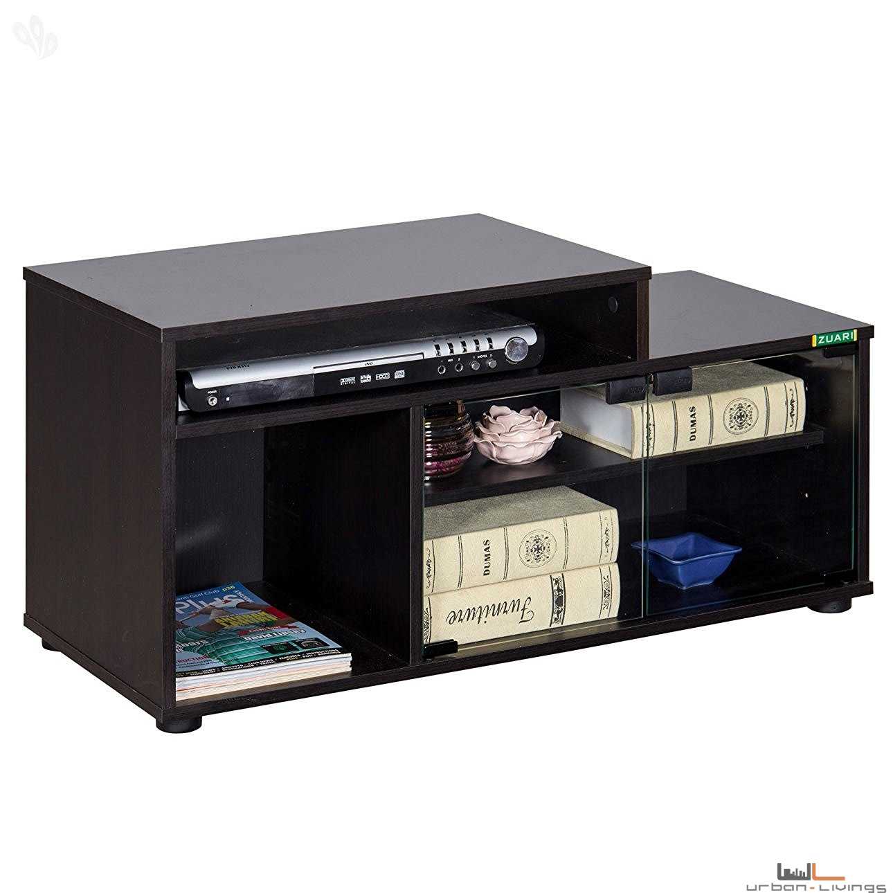 100 Godrej Interio Cupboards Price In Bangalore Beds Frames U0026amp Bases Buy Beds